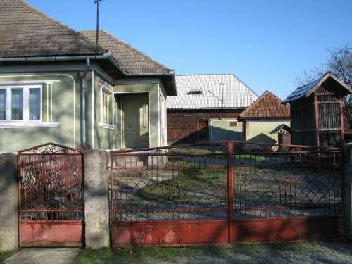 Altă casă