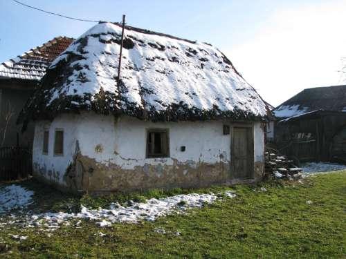 Casa Buhii