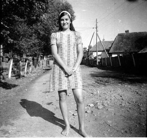 Bozintana 1968