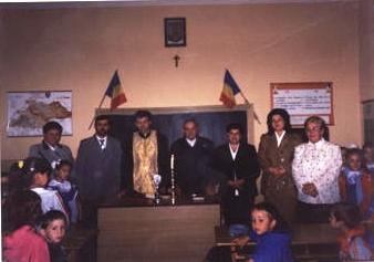 Excorte Căușeni Moldova
