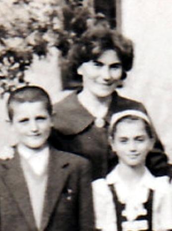 Inv. Maria Turbut