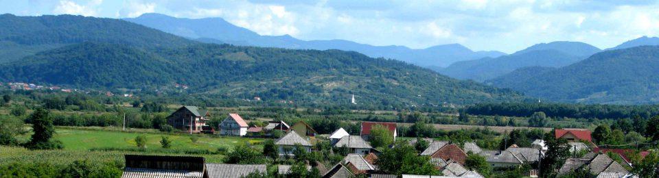 Bozanta Mare